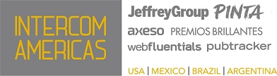 Intercom Americas
